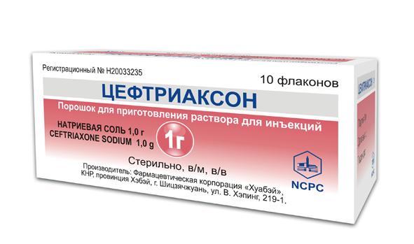 нужно ли пить статины при диабете